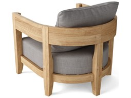 Anderson Teak Loveseats Category