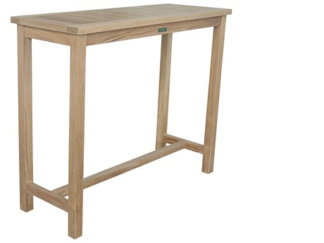 Anderson Teak Windsor Serving Table