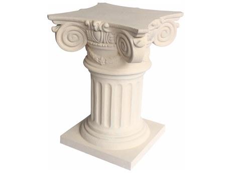 Anderson Teak Florence Pedestal PatioLiving