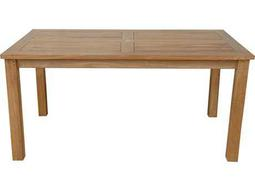 Anderson Teak Dining Tables Category