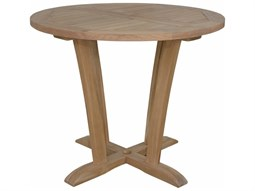 Anderson Teak Bistro Tables Category