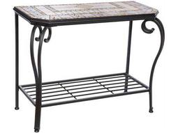 Alfresco Home Console Tables Category