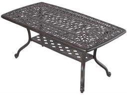 Alfresco Home Coffee Tables Category