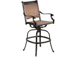 Alfresco Home Bar Stools Category