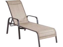 Alfresco Home Chaise Lounges Category