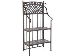 Alfresco Home Storage Racks Category