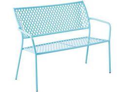 Alfresco Home Benches Category