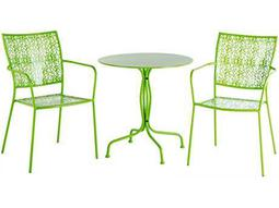 Alfresco Home Dining Sets Category
