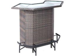 Alfresco Home Bars Category