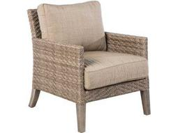 Alfresco Home Lounge Chairs Category