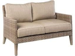 Alfresco Home Loveseats Category