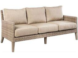 Alfresco Home Sofas Category