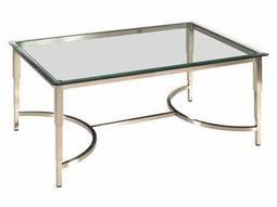 Allan Copley Designs Sheila Collection