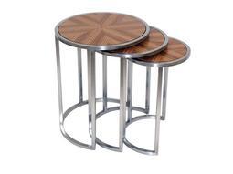 Allan Copley Designs Greta Collection