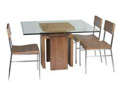 Allan Copley Designs Sebring Collection