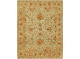 Amer Rugs Antiquity Collection