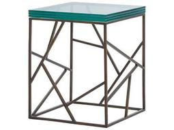 Arteriors Home End Table Category