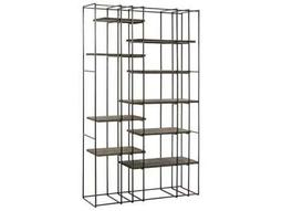 Arteriors Home Bookcases Category