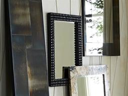 Arteriors Home Mirrors Category