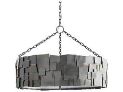 Arteriors Home Medium Chandeliers Category