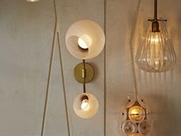 Arteriors Home Wall Lighting Category