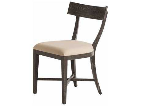 Arteriors Home Caden Natural Dining Chair