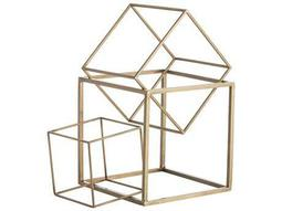 Arteriors Home Sculptures Category