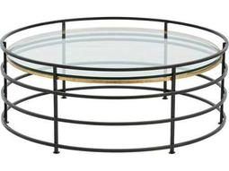 Arteriors Home Coffee Table Category