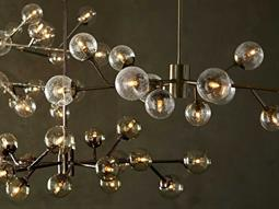 Arteriors Home Chandeliers Category