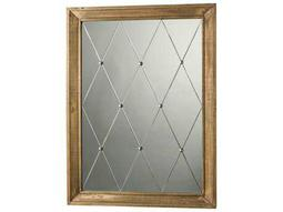 Arteriors Home Wall Mirror Category
