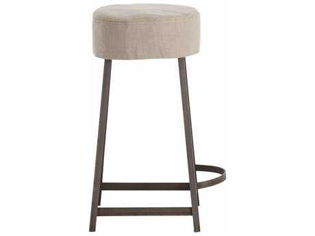 Arteriors Home Rochefort Natural Counter Stool