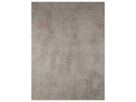 Amer Rugs Illustrations Rectangular Champagne Area Rug
