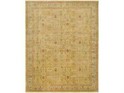 Amer Rugs Anatolia Collection