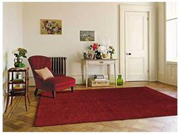 Amer Rugs Arizona Collection