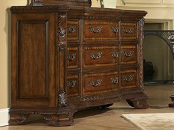A.R.T. Furniture Dressers Category