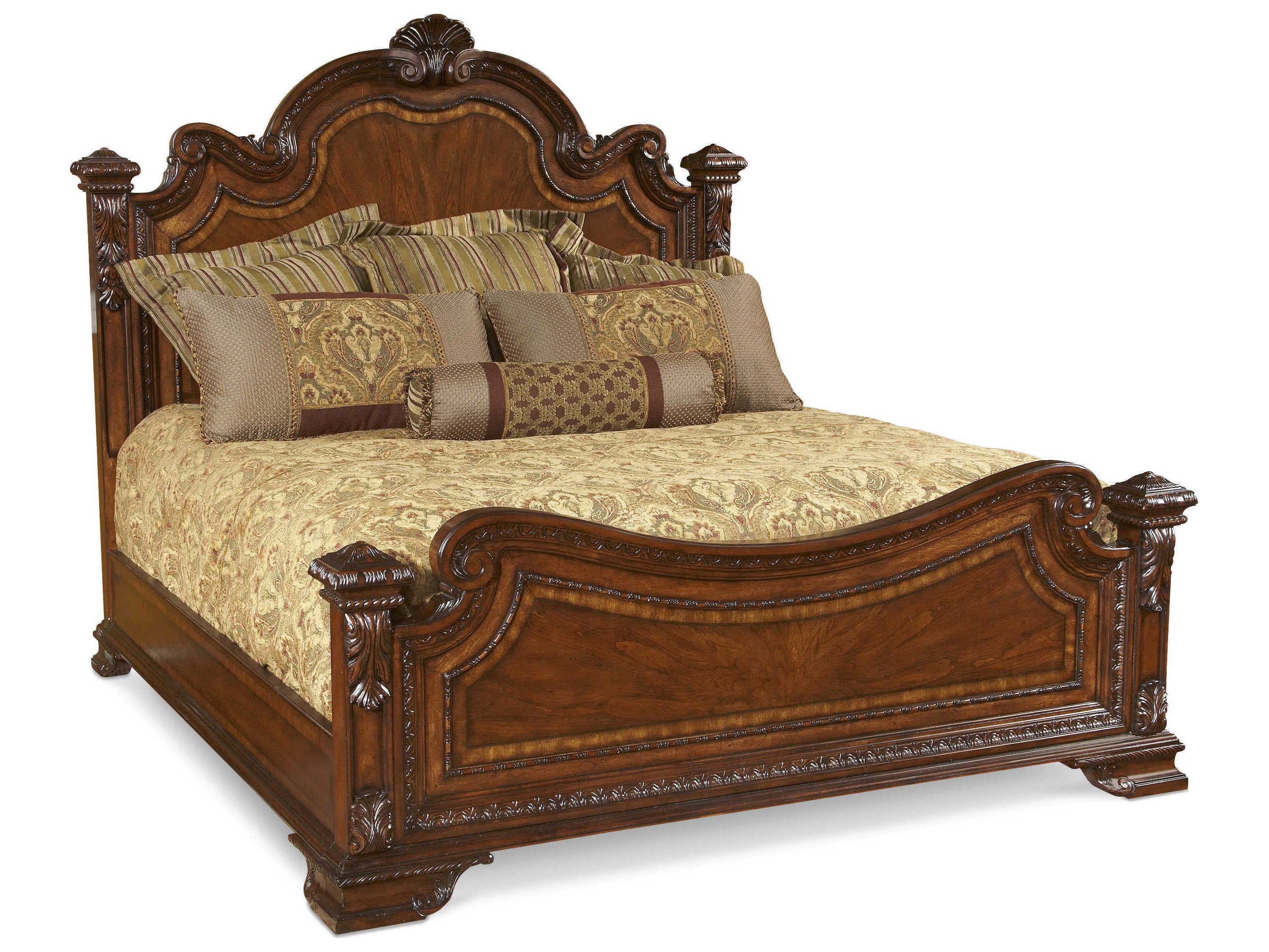 a r t furniture world bedroom set at1431562606set