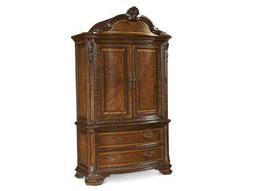 A.R.T. Furniture Old World Armoire