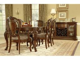 A.R.T. Furniture Dining Room Sets Category