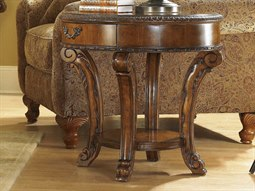 A.R.T. Furniture Living Room Tables Category