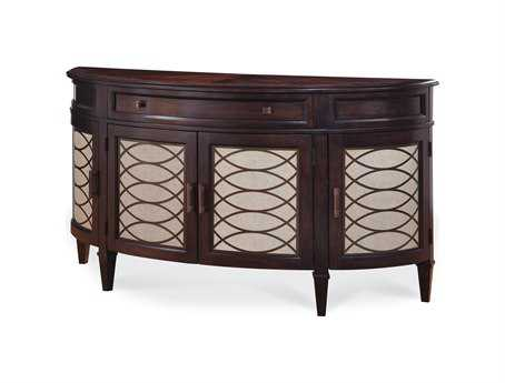 A.R.T. Furniture Intrigue Sideboard Cabinet