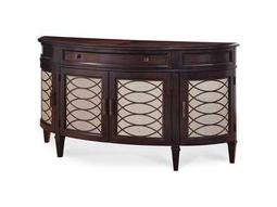 A.R.T. Furniture Buffet Tables & Sideboards Category