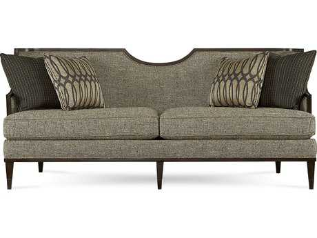 ART Furniture Harper Mineral Mink Sofa