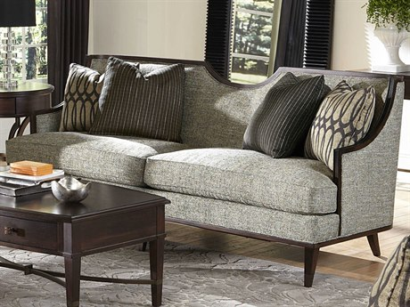 A.R.T. Furniture Harper Mineral Mink Sofa