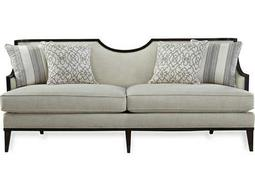 A.R.T. Furniture Sofas Category