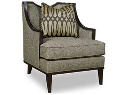 A.R.T. Furniture Harper Mineral Collection
