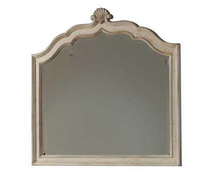 A.R.T. Furniture Provenance 45 x 42 Mirror