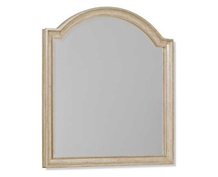 A.R.T. Furniture Provenance 40 x 42 Vertical Mirror
