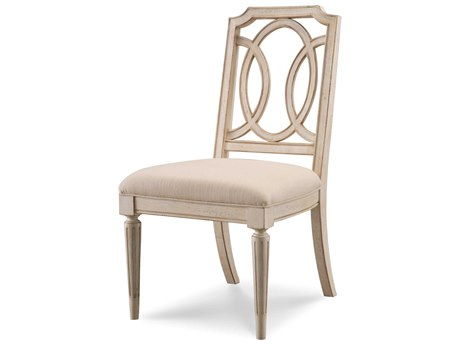 A.R.T. Furniture Provenance Dining Side Chair (Set of 2)