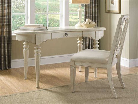 A.R.T. Furniture Provenance Dining Side Chair (Sold in 2)