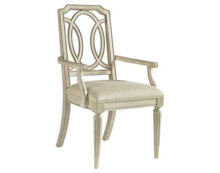 A.R.T. Furniture Provenance Dining Arm Chair (Sold in 2)